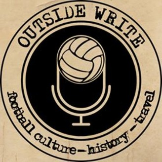 Football Travel by Outside Write | Listen via Stitcher for Podcasts