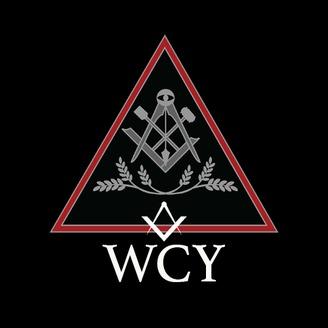 Freemasonry Discussed And Masonic Research For Todayu0027s Freemason