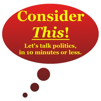 Commentary What To Consider When >> Consider This Conservative Political Commentary In 10 Minutes Or