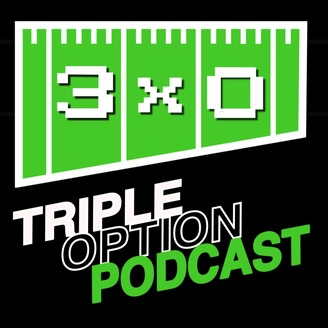 39438b65fe1 The Triple Option Podcast