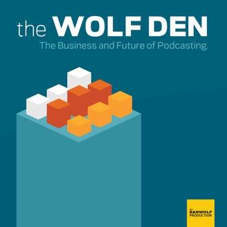 29621 the wolf den listen via stitcher radio on demand