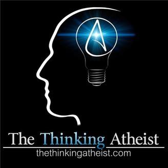 the thinking atheist listen via stitcher radio on demand