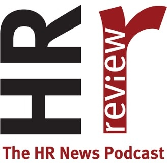 HRreview (@hrreview) | Twitter