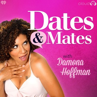 dating advice for women podcasts for women free download