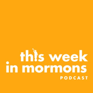 This Week in Mormons   Listen via Stitcher for Podcasts