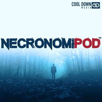 Necronomipod | Listen via Stitcher for Podcasts