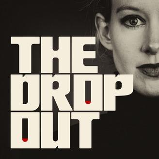 The Dropout | Listen via Stitcher for Podcasts