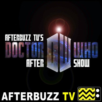 The Doctor Who Podcast | Listen via Stitcher for Podcasts