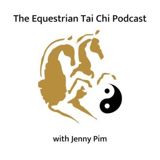 The Equestrian Tai Chi Podcast | Listen via Stitcher for Podcasts