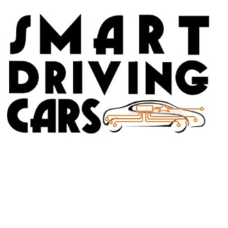 Smart Driving Cars Podcast | Listen via Stitcher for Podcasts