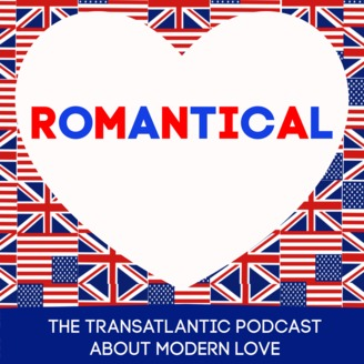 Romantical Podcast | Listen via Stitcher for Podcasts