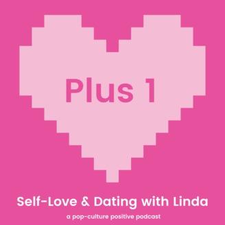 online dating er sikkert eller risikabelt essay