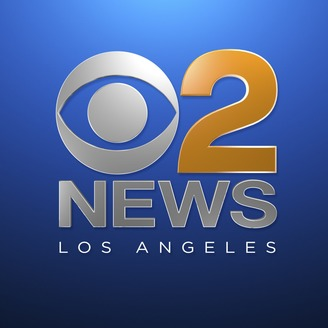 CBS2 News Los Angeles: The Rundown | Listen via Stitcher for Podcasts