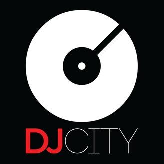 DJcity Podcast | Listen via Stitcher for Podcasts