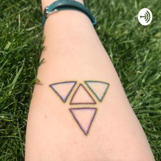 Louisville Probz | Listen via Stitcher for Podcasts