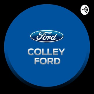 for PodcastListen Stitcher Colley via Ford Podcasts rtQsdh