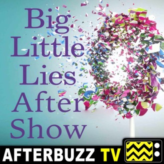 The Big Little Lies Podcast | Listen via Stitcher for Podcasts