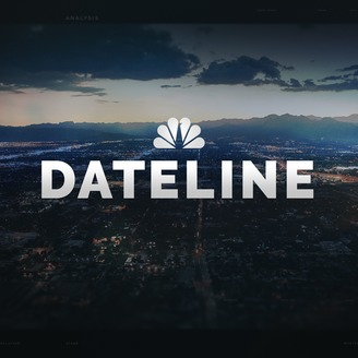 Image result for dateline NBC podcast