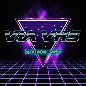 VIA VHS Podcast | Listen via Stitcher for Podcasts