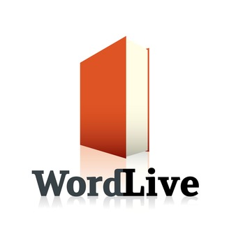 WordLive - Daily Bible Reading Guide | Listen via Stitcher for Podcasts