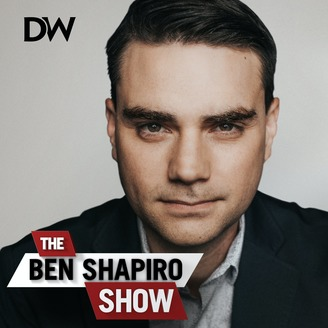 The Ben Shapiro Show | Listen via Stitcher for Podcasts