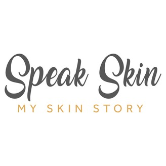 Speak Skin | Listen via Stitcher for Podcasts