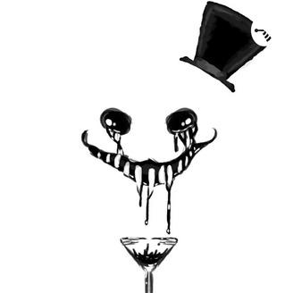 Mr  Nightmare | Listen via Stitcher for Podcasts