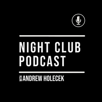 Night Club: Lucid Dreaming and Dream Yoga Podcast | Listen
