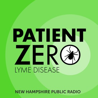 Patient Zero Listen Via Stitcher For Podcasts