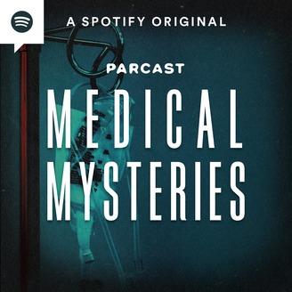 Medical Mysteries Listen Via Stitcher For Podcasts