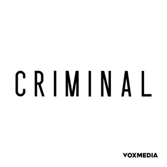 Criminal is a perfect True Crime podcast for beginners
