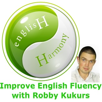 how to learn spoken english free download