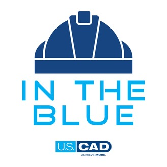 In the Blue - a Podcast about all things Bluebeam | Listen