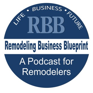 High Quality Remodeling Business Podcast U2013 Interviews With Experts And Solid Business  Practices For Remodelers Nice Design
