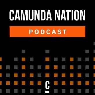 Zeebe Nation Podcast | Listen via Stitcher for Podcasts