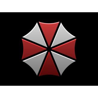 Umbrella Corporation Radio Listen Via Stitcher For Podcasts