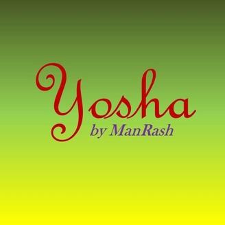 Yosha by ManRash | Listen via Stitcher for Podcasts