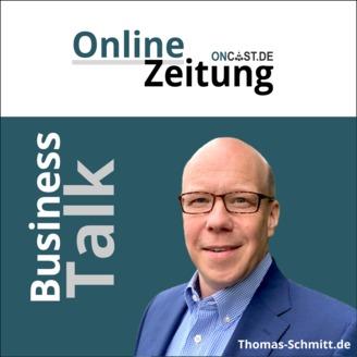 Online Zeitung Podcast by Thomas Schmitt | Listen via