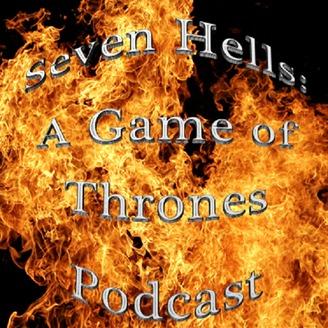 Seven Hells   Listen via Stitcher for Podcasts