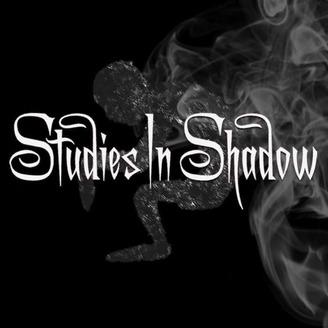 Studies in Shadow | Listen via Stitcher for Podcasts