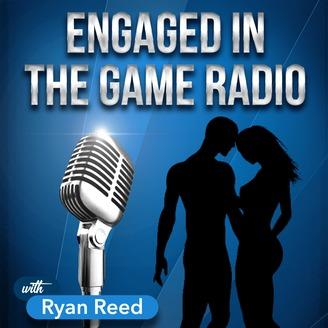 Radio dating show
