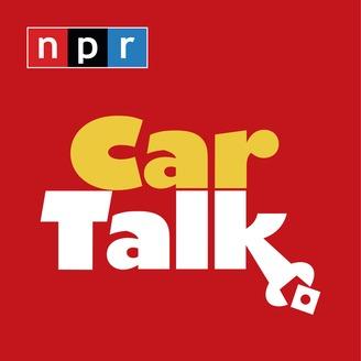 Car Talk | Listen via Stitcher for Podcasts