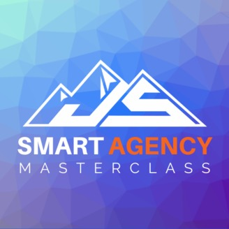 Smart Agency Masterclass with Jason Swenk: Podcast for Digital