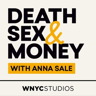 Image result for death sex and money