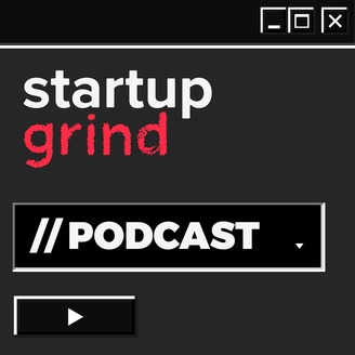 Startup Grind - Changing the World Through Education with Sebastian