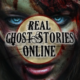 Real Ghost Stories Online | Listen via Stitcher for Podcasts