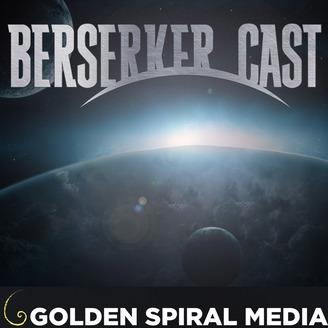Berserker Cast- A Falling Skies Podcast | Listen via Stitcher for