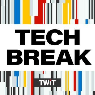 TWiT Bits (MP3) | Listen via Stitcher for Podcasts