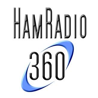 Ham Radio 360 - Ham Radio 360: Winlink, Winmor & RMS Express