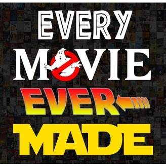 List of every movie made